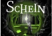 Schein Steam CD Key