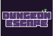 Dungeon Escape Steam CD Key