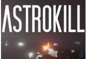 Astrokill Steam CD Key