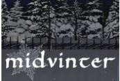 Midvinter Steam CD Key