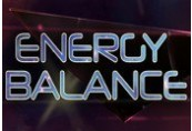 Energy Balance Steam CD Key