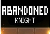 Abandoned Knight Steam CD Key