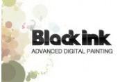 Black Ink Steam CD Key