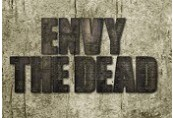 Envy the Dead Steam CD Key