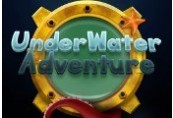 UnderWater Adventure Steam CD Key