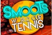 Smoots World Cup Tennis Steam CD Key