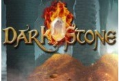 Darkstone Steam CD Key