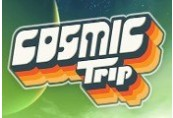 Cosmic Trip Steam CD Key