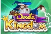 Doodle Kingdom Steam CD Key