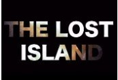 The Lost Island Steam CD Key