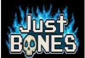 Just Bones Steam CD Key