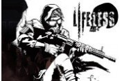 Lifeless Steam CD Key