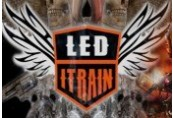Led It Rain Steam CD Key