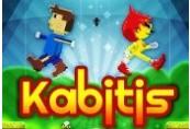 Kabitis Steam CD Key