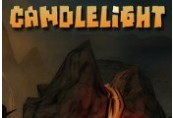 Candlelight Steam CD Key