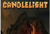 Candlelight Steam CD Key