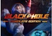 BLACKHOLE: Complete Edition Steam CD Key