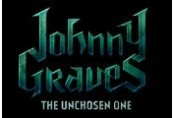 Johnny Graves - The Unchosen One Steam CD Key