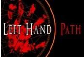 Left-Hand Path Steam CD Key