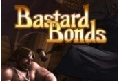 Bastard Bonds Steam CD Key