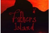 Father´s Island Steam CD Key