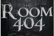 Room 404 Steam CD Key