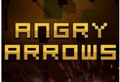 Angry Arrows Steam CD Key