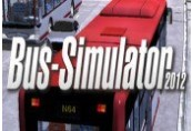 Bus-Simulator 2012 Steam CD Key