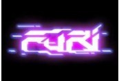 Furi XBOX One CD Key
