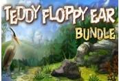 Teddy Floppy Ear Bundle Steam Gift