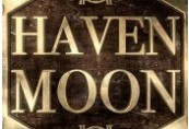 Haven Moon Steam CD Key