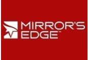 Mirror's Edge Origin CD Key