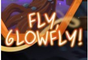 Fly, Glowfly! Steam CD Key