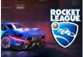 Rocket League - Masamune DLC Steam CD Key