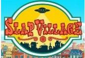 Slap Village Steam CD Key