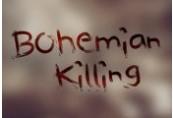 Bohemian Killing Steam CD Key