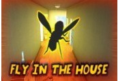Fly in the House Steam CD Key