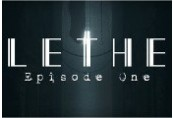 Lethe: Episode One Steam CD Key