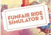 Funfair Ride Simulator 3 Steam CD Key