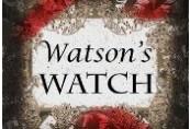 Watson's Watch Steam CD Key