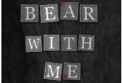Bear With Me Trilogy Steam CD Key