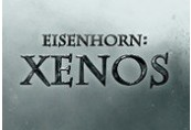 Eisenhorn: Xenos Steam CD Key
