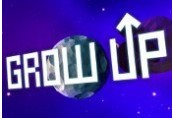 Grow Up Steam CD Key