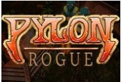 Pylon: Rogue Steam CD Key