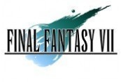 Final Fantasy VII Steam CD Key