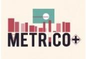Metrico+ Clé Steam