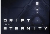 Drift Into Eternity Steam CD Key