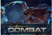 NS2: Combat Steam Gift
