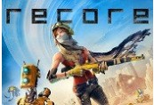 ReCore Definitive Edition XBOX One CD Key