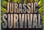 Jurassic Survival Steam CD Key